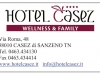 Hotel Casez
