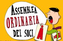 assemblea-soci