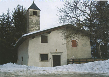 arco_-_la_chiesetta_di_san_giovanni_al_monte_antico_eremo_e_romitorio._-_2010_-_imagelarge