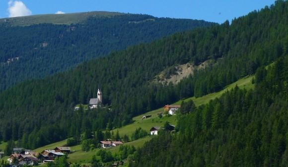 jakobskirche-groeden