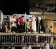 0821 rievocazione storica_2012