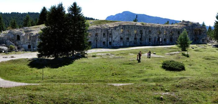 P04-Vezzena-Forte-Busa-Verle