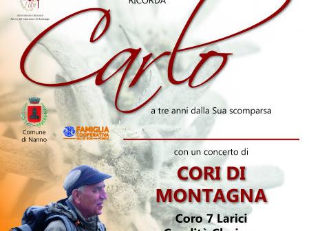 miniatura Concerto Cori di Montagna 2015 lq