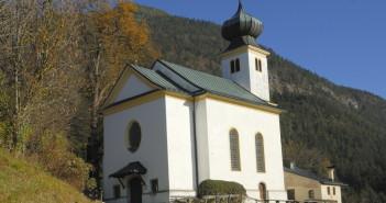 Romediuskirche_Thaur_quer_1