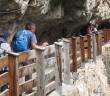 Sentiero San Romedio