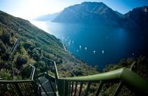 14Trekking_Percorso_Tempesta_Busatte_Lago_Garda