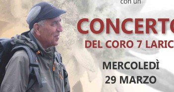 locandina-concerto-per-carlo-2017