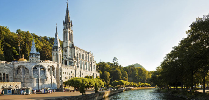 hotel-roissy-lourdes-francia-vicino-basilica-santuario-3-stelle_0