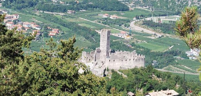 castel-drena