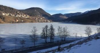 lago-serraia-inverno-2